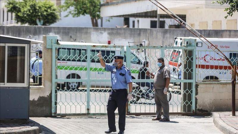 ارتفاع عدد الوفيات والإصابات بكورونا في فلسطين المحتلة