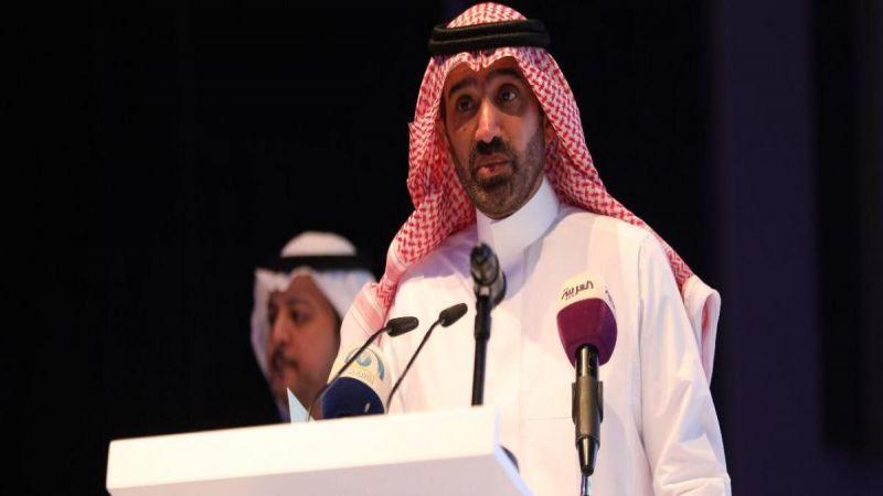 الإمارات تغرّم وزير العمل السعودي ملايين الدولارات