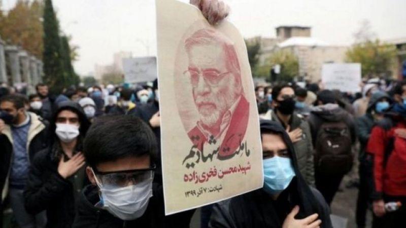 """""""نيويورك تايمز"""": اغتيال فخري زاده لن يؤثّر على خبرات إيران النووية"""
