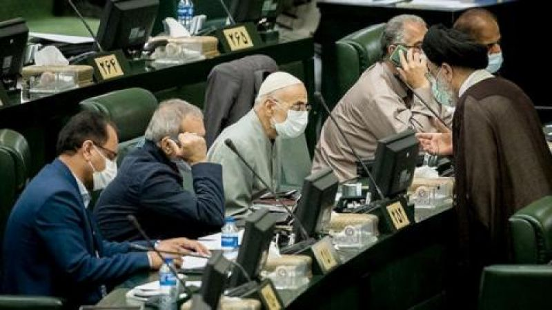 رفع تخصيب اليورانيوم الى 20%.. أول الردود الإيرانية على اغتيال فخري زادة