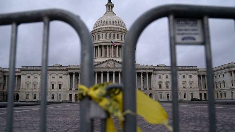 البرلمان الأوروبي يطالب واشنطن بعدم بيع أسلحةٍ للإمارات