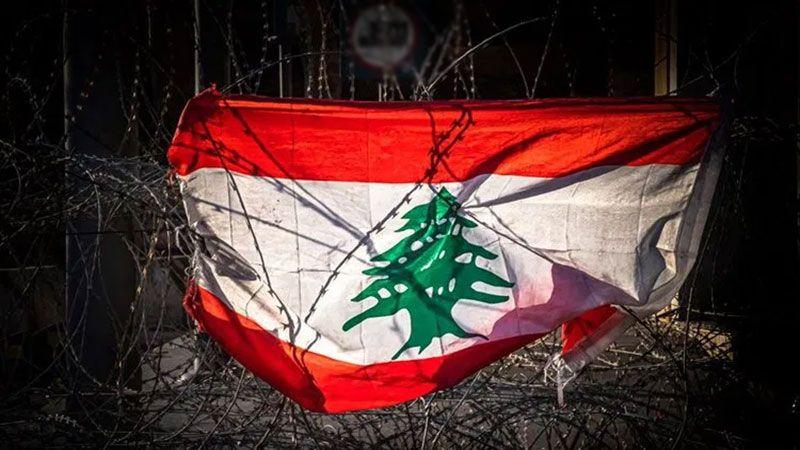 الدول العميقة في جمهورية لبنان.. وموانع التغيير