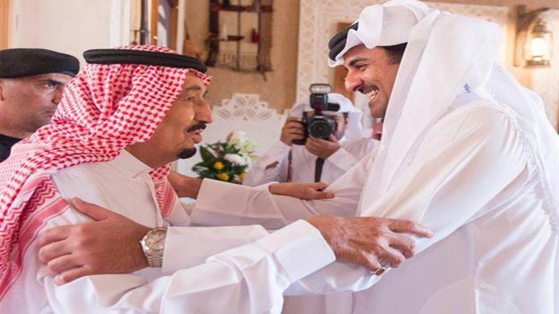الأزمة الخليجية: حلّ مجتزأ