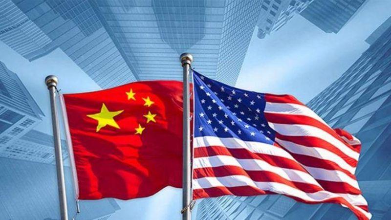 الحرب الأمريكية على الحزب الشيوعي الصيني متواصلة