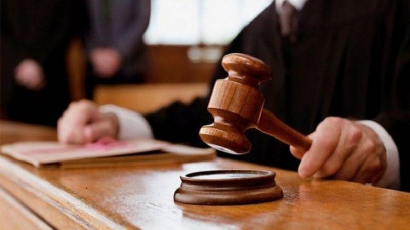 قاضية تلزم مصرفا بتحويل أموال لطلاب في الخارج
