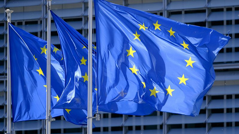 نظام عقوبات عالمي يُقرّه الإتّحاد الأوروبي ضدّ منتهكي حقوق الإنسان