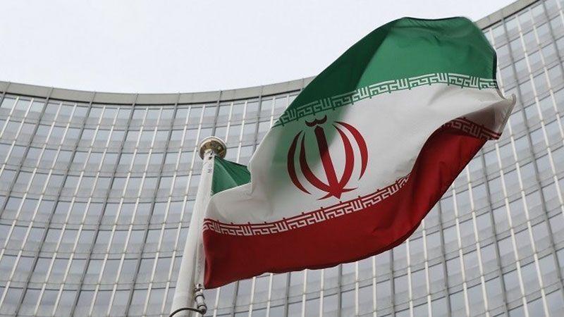 لماذا يسعى الأوروبيون لتعديل الاتفاق النووي مع إيران؟