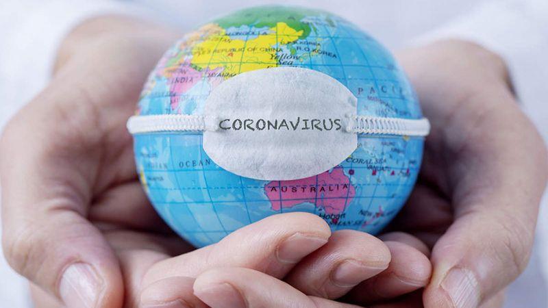 هل تتأثر ذرية الإنسان المصاب بفيروس كورونا؟
