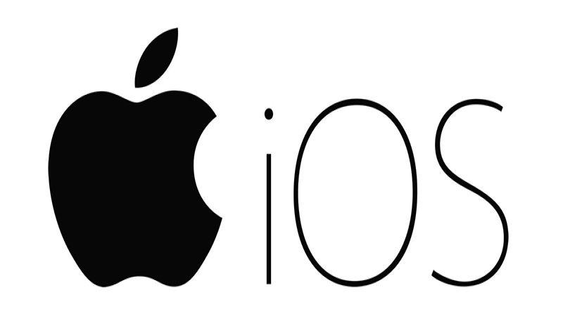 اليكم أبرز مواصفات التحديث الجديد لأنظمة iOS في هواتف آيفون
