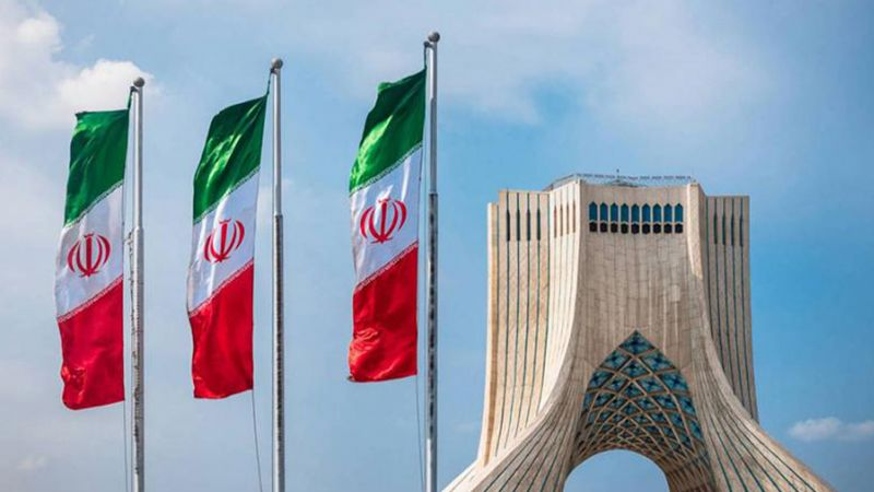 """إيران تحذِّر المجتمع الدولي من عودة انتشار """"داعش"""""""