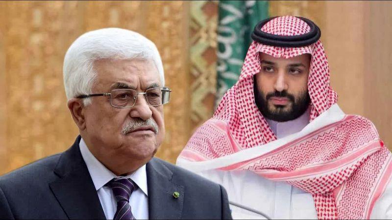 أوامر من السلطة الفلسطينية بعدم انتقاد الدول المُطبّعة مع العدو