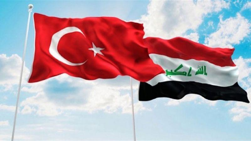 العلاقات التركية - العراقية تحت المجهر.. هل تثمر زيارة الكاظمي لأنقرة؟