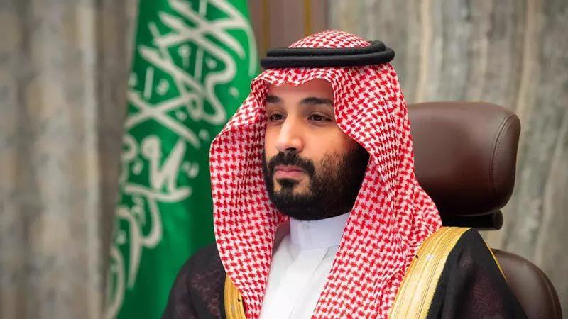مجدّدًا سيناريو الريتز في السعودية.. وابن سلمان يستولي على أموال خصومه
