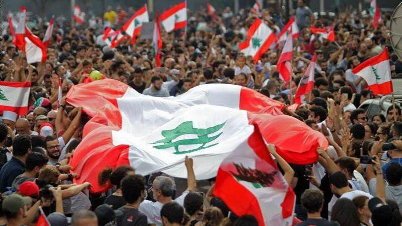 الأزمة اللبنانية بين تشوهات النظام السياسي والتدخلات الخارجية