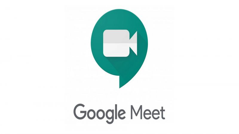 Google Meet تضيف 4 لغات لخاصية تحويل الكلام المسموع لمكتوب