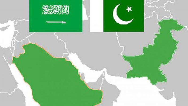 تدهور في العلاقات السعودية - الباكستانية.. لعبة المصالح؟