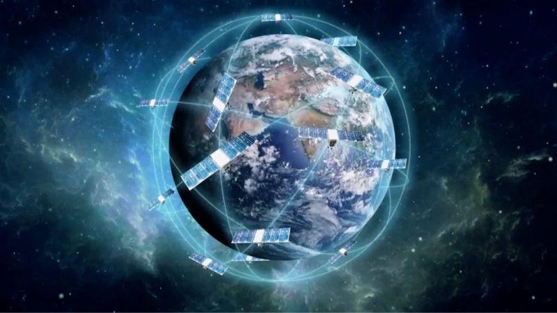 إيران تفتتح أوّل مركز للابتكار الفضائي