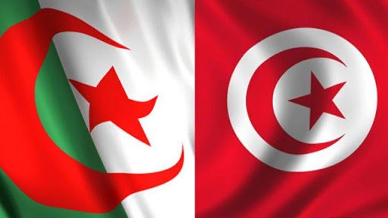 تونس والجزائر: لا تطبيع مع العدو