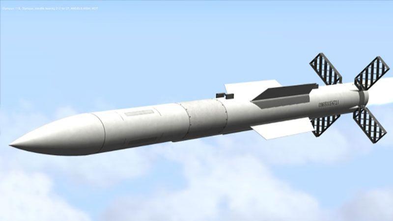 تطوّر الدفاع الجوي اليمني.. نقطة فاصلة في مسار الحرب