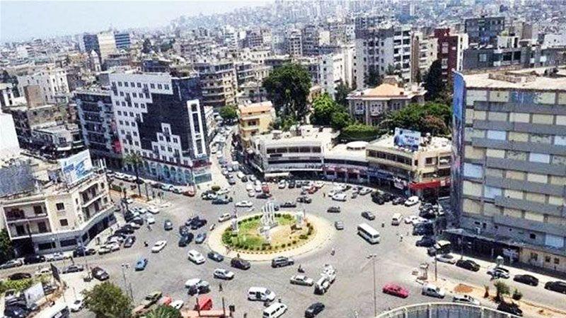 ارتفاع نسبة السرقات في طرابلس: استباحة للمتلكات وغياب للامن