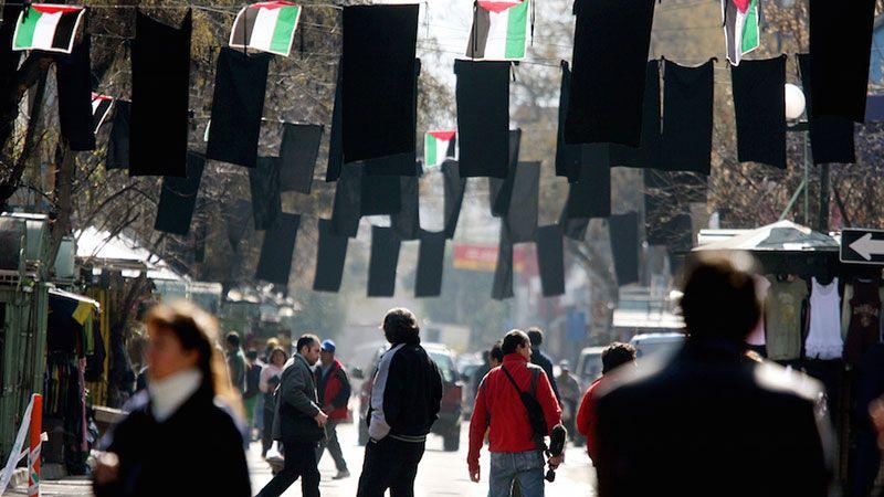 عام 2020.. اللاجئون الفلسطينيون في لبنان المخاطر والتحديات