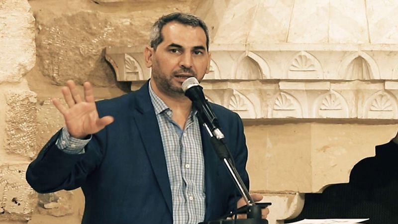 النائب حمادة: مخالفو قانون دولرة الأقساط الجامعية سيحاكَمون في القضاء