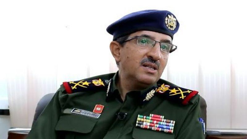 صنعاء: قادرون على ضرب أهداف صهيونية حساسة إن ارتكب العدو أي حماقة ضد اليمن