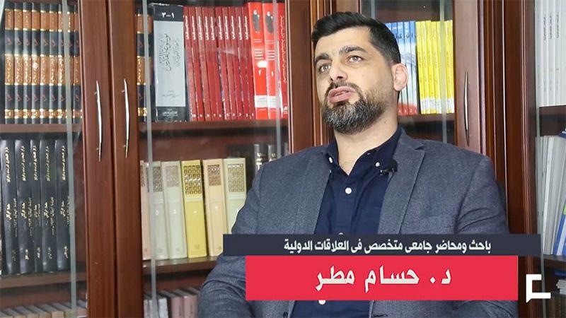 قاسم سليماني هو قصتنا الأجمل.. ولن يستطيعوا قتل الأسطورة
