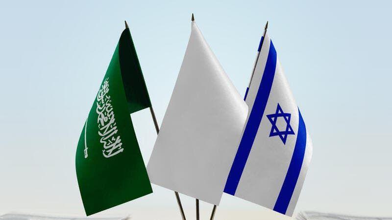 السعودية ستعلن تطبيعها مع العدو خلال العام المقبل