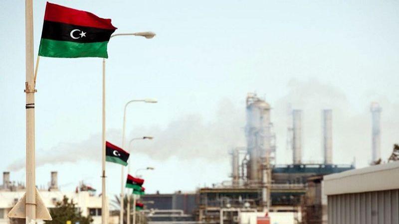 حصاد 2020 في ليبيا: أطماع أردوغانية وعودة للمساعي السياسية