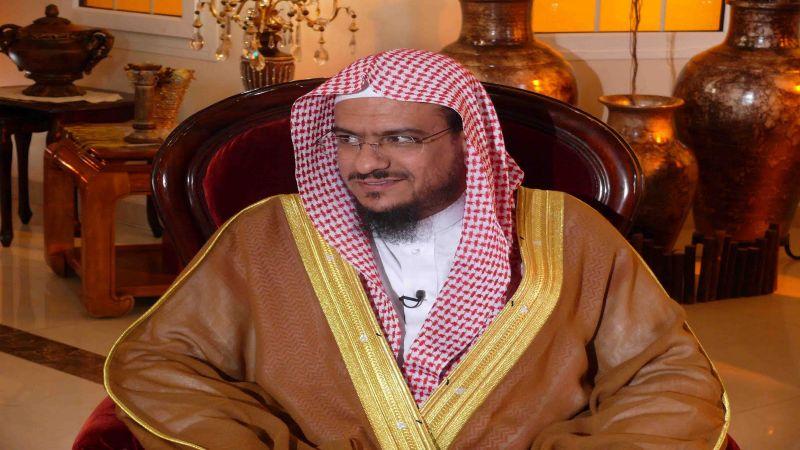 السعودية تحكم بسجن الداعية يوسف الأحمد 4 سنوات