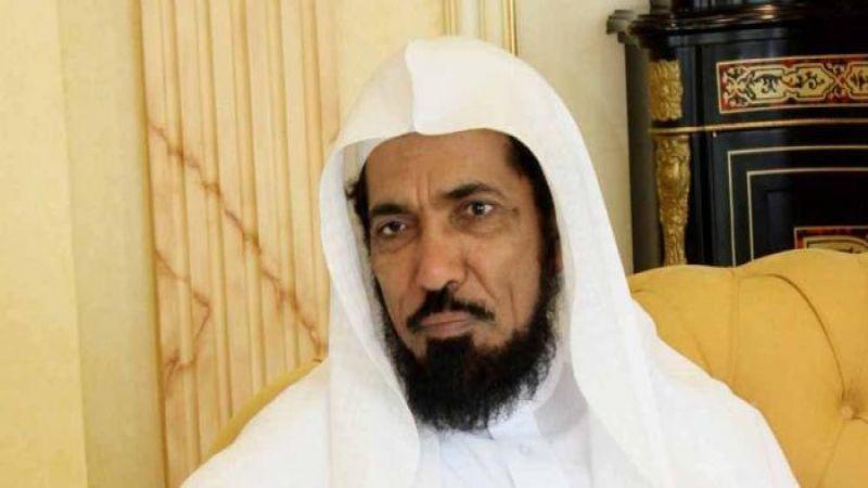 كبّل بالسلاسل وحرم من النوم.. تدهور صحة المعتقل سلمان العودة البدنية والعقلية