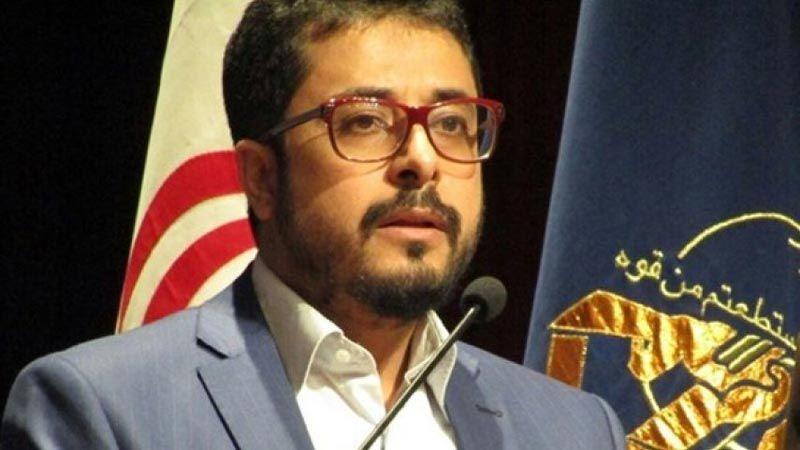 الديلمي في ذكرى قادة النصر: الشهيد سليماني كان رفيق درب وسلاح لكل المجاهدين اليمنيين