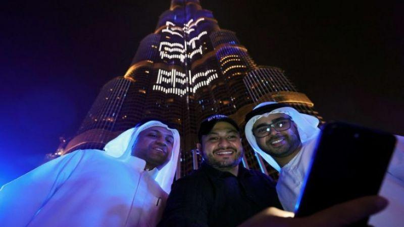 """سياح """"إسرائيليون"""" هرّبوا مخدرات إلى دبي احتفالا بالعام الجديد"""