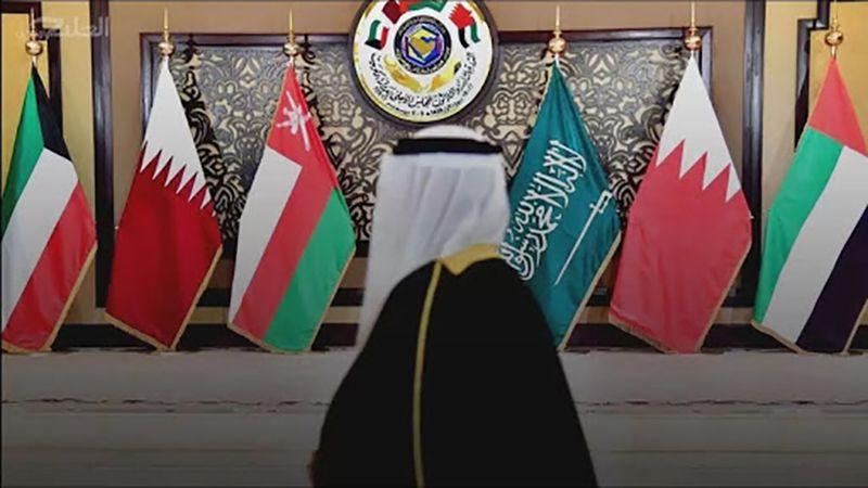 عشية القمة الخليجية.. اتفاق على فتح الأجواء والحدود بين السعودية وقطر