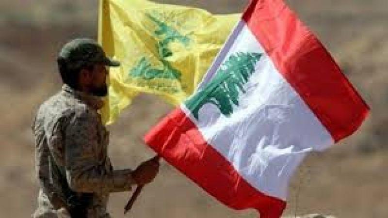عجلة التطبيع العربي ـ الإسرائيلي تصعّد الحملات ضد حزب الله والمقاومة