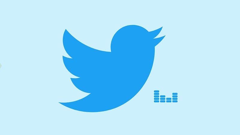 """هل يتحول """"تويتر"""" إلى منصة صوتية ؟"""
