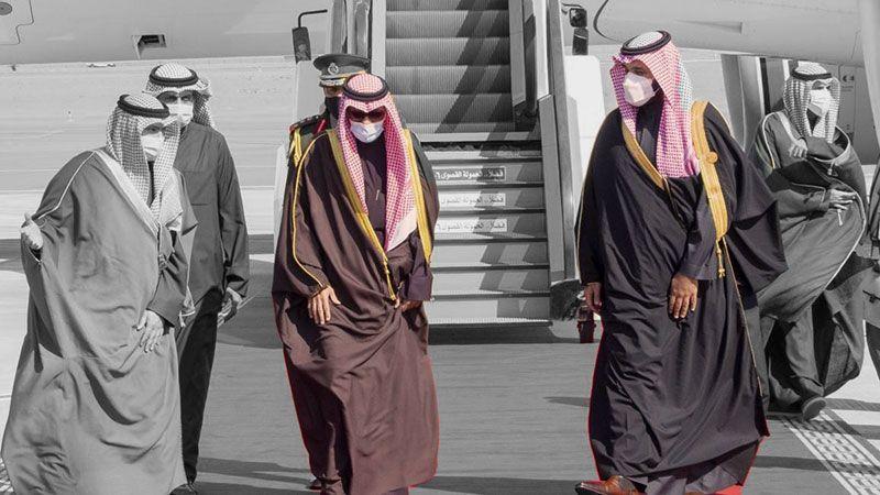 من أجبرَ حكام الخليج على المُصالحة؟