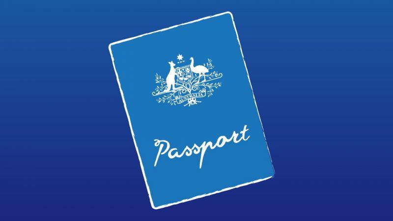 أقوى جوازات السفر عالميا