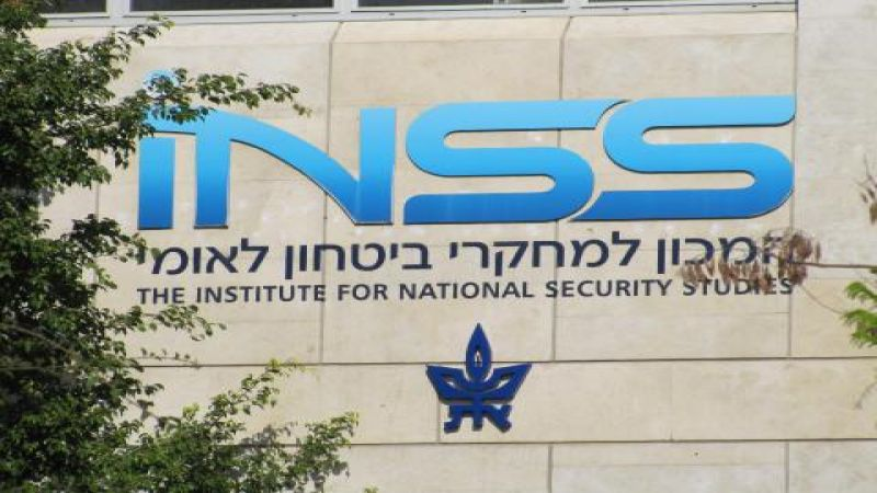 """الجبهة الشمالية تحدّي """"اسرائيل"""" الأول وهاجسها المستمرّ"""
