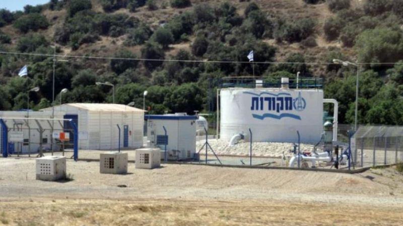 البحرين والإمارات تستعينان بتكنولوجيا اسرائيلية لتحلية المياه
