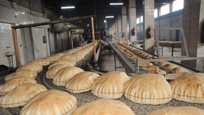 ربطة الخبز تُحلّق: 2250 ابتداءً من اليوم