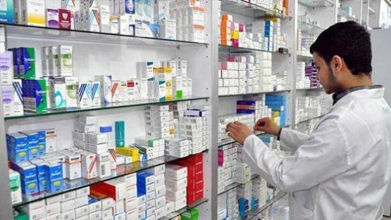 أزمة تلو أزمة: خطر فقدان الأدوية يلوح