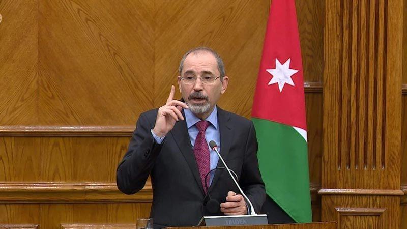 تقارب مستجدّ بين الأردن وكيان الاحتلال