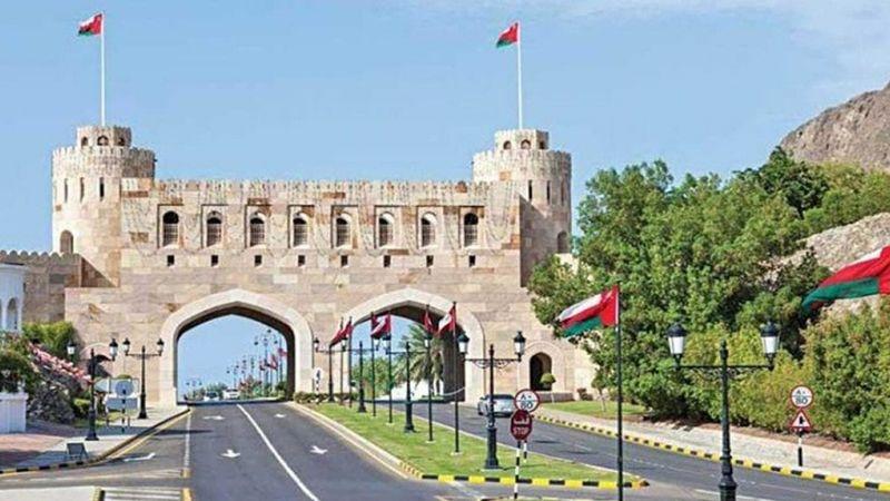 سلطنة عُمان: تغيير بارز في نظام الحكم