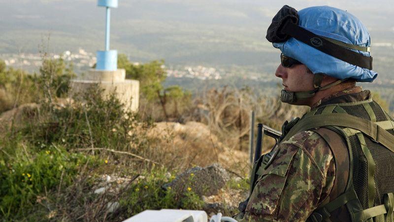 رافضاً لخرق سيادته.. لبنان يسأل: أين الأمم ؟