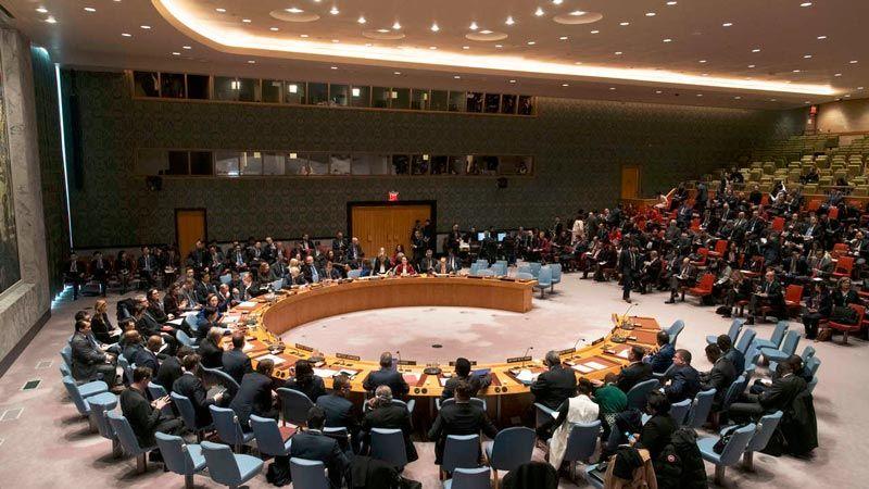 تونس تترأس مجلس الأمن... كيف يمكن أن تخدم القضية الفلسطينية؟