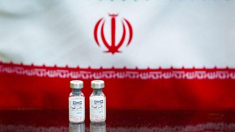 اللقاح الآمن: حقٌّ ومسؤولية