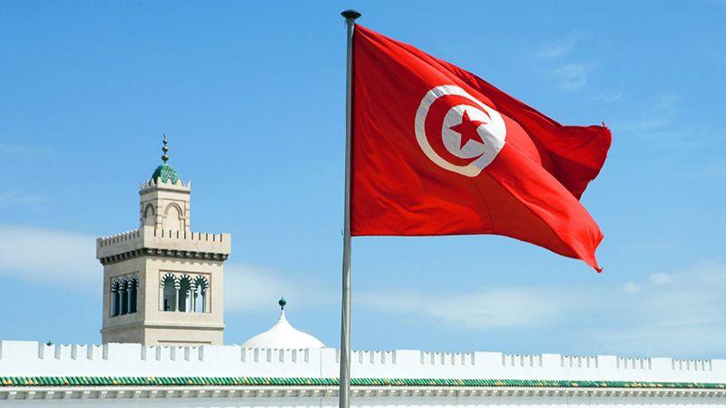 تونس تفرض مجددًا الحجر الصحي العام