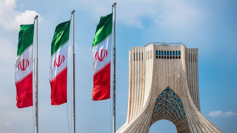 إيران ردًا على مزاعم الولايات المتحدة: إرهابيو 11أيلول من رعاياكم المحببين